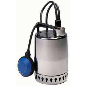 Grundfos Pompa zatapialna UniLift KP 350A1 0,7kW 1X230V z pływakiem (013N1800) 1