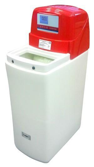 Onnline Zmiękczacz kompaktowy NEW25 z elektronicznym sterowaniem objętościowym - 240023870 1