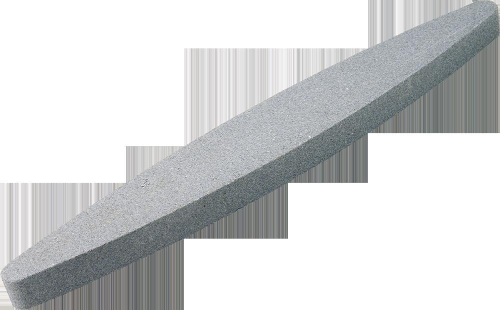 Topex Osełka owalna do kos 230mm 17B818 1