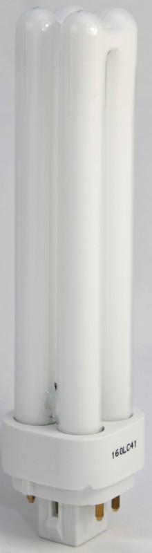 Świetlówka kompaktowa Onnline G24q-2 18W (524932) 1