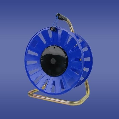 Elektro-Plast Zwijak bębnowy uniwersalny Z-XXL 420mm - 30.3 1