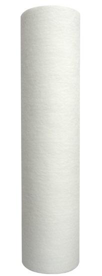 BWT Wkład polipropylenowy 10 FRE 20µm - 240018592 1