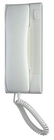 Miwi Urmet Unifon 1132/620 biały (1132/620) 1