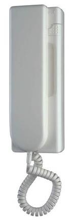 Miwi Urmet Unifon cyfrowy 1131/620 do systemu MATIBUS - 1131/620 1