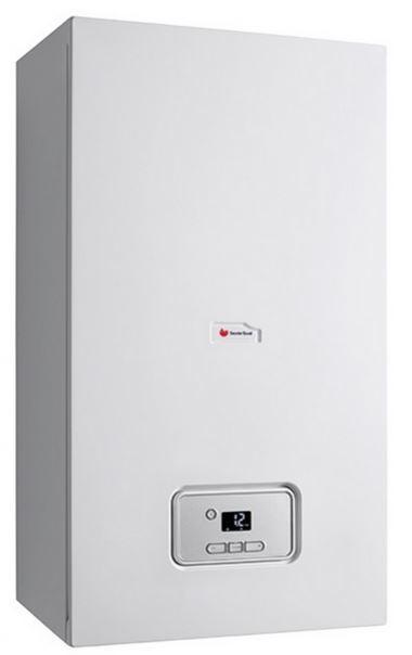Saunier Duval Kocioł gazowy kondensacyjny THELIA CONDENS 25-A (H-PL) 0010016096 1