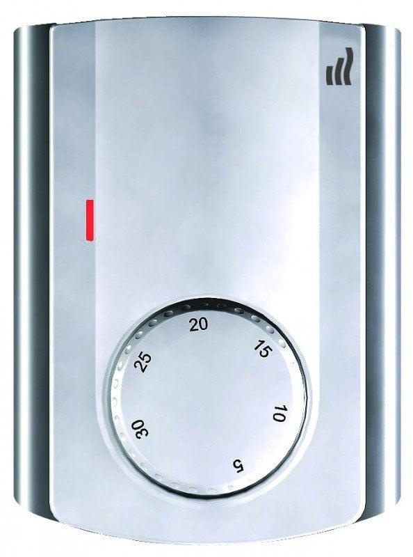 Purmo Termostat Tempco BASIC 230V FAW3RWRFENCH0100 1