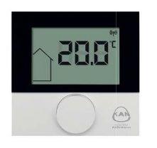 KAN-therm Termostat z LCD - K-800004 1