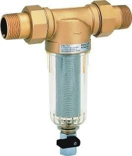 "Honeywell Filtr do wody FF06 3/4"" 100 mikronów (FF06-3/4AA) 1"