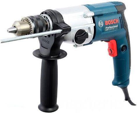 Wiertarka Bosch GBM 13-2 RE Professional (06011B2001) 1