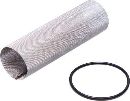 Honeywell Wkład filtracyjny AS06-1/2A (AS06-1/2A) 1