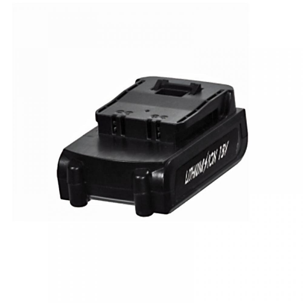Dedra Akumulator do DED7883-Li 18V 1,3Ah Li-Ion (DED78835) 1