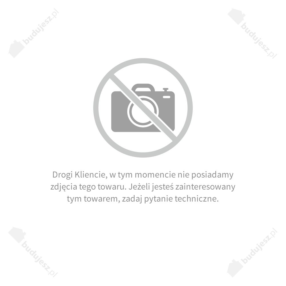 Dedra Ostrza zamienne DED76031 do przecinarki DED7603 1