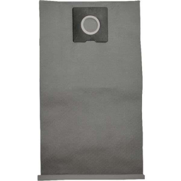 Worek do odkurzacza Dedra materiałowy do odkurzacza DED6602 - DED66021 1