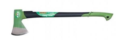 Modeco Siekiera uniwersalna trzonek z tworzywa sztucznego 0,8kg 440mm (MN-64-422) 1
