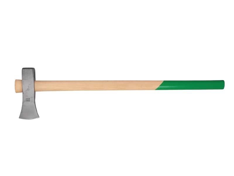 Modeco Siekiero-młot trzonek drewniany 4kg  (MN-64-041) 1