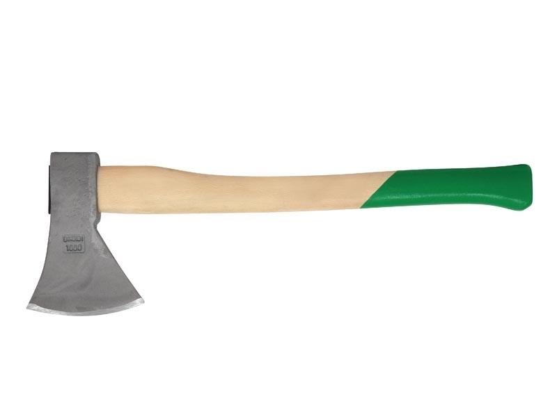 Modeco Siekiera uniwersalna trzonek drewniany 1,5kg 700mm (MN-64-096) 1