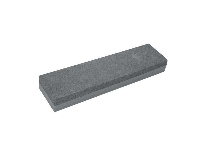 Modeco Osełka prostokątna 200mm (MN-68-220) 1
