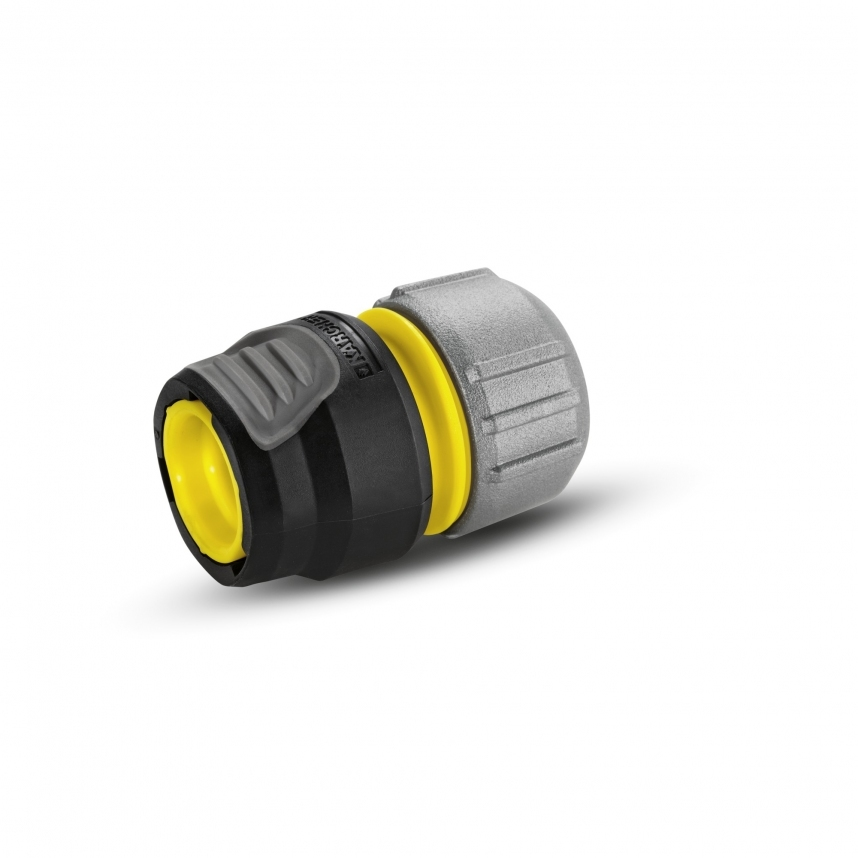 Karcher Złączka uniwersalna PREMIUM - 2.645-195 1