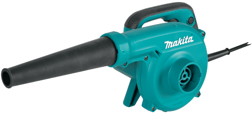 Makita Dmuchawa/urządzenie odsysające 600W (UB1103) 1