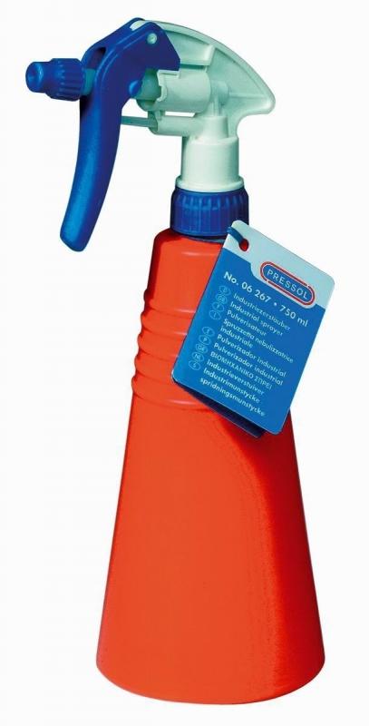 Pressol Rozpylacz do chemikaliów 0.75 l 06 267 1