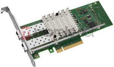 Karta sieciowa Intel X520-DA2 (E10G42BTDA) 1