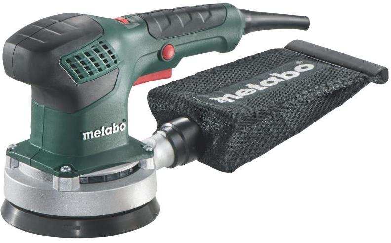 Metabo SXE 3125 1