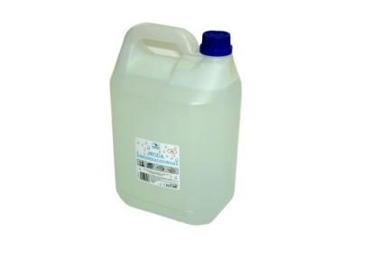 Woda destylowana 5L 1