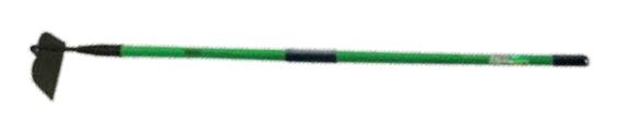 Modeco Motyka kuta z trzonem FIBREGLASS 160mm - MN-79-415 1