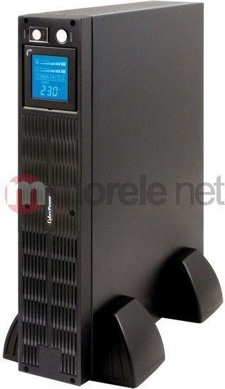 UPS CyberPower PR3000ELCDRT2U 1