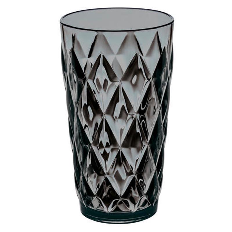 Koziol Szklanka Crystal L 450ml  1