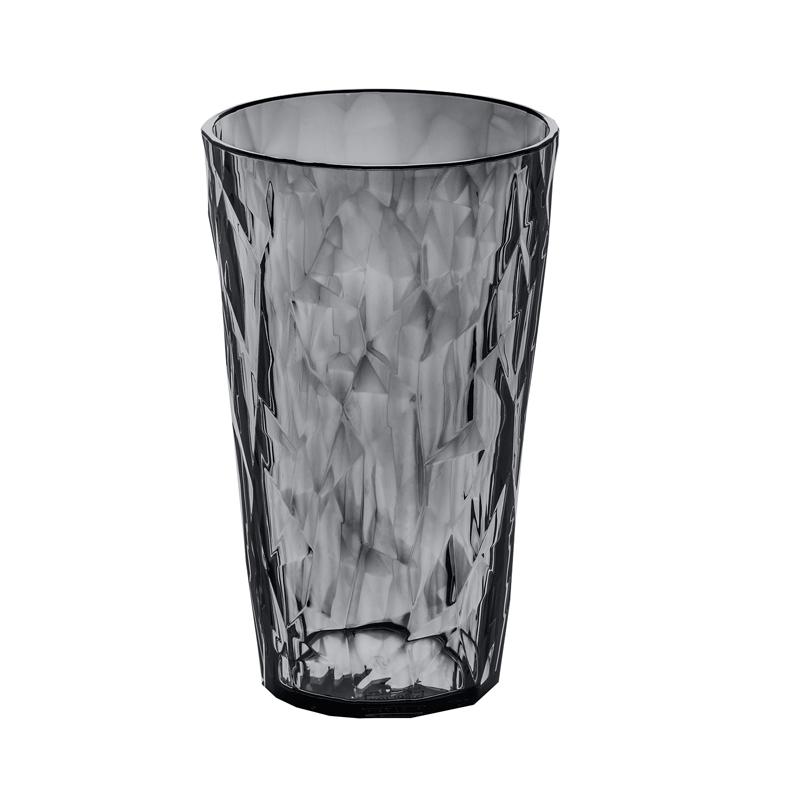 Koziol Szklanka Crystal 450ml  1