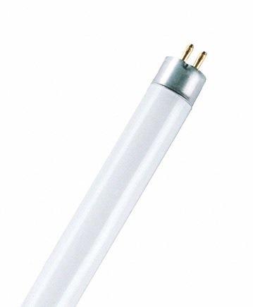 Świetlówka Osram Lumilux liniowa T5 G5 22.5W 1750lm 3300K (4050300646077) 1