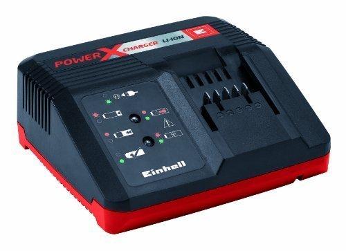 Einhell Ładowarka Power X-Charge (4512011) 1