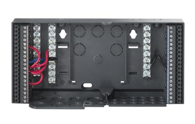Danfoss Podstawa regulatora COMFORT 310 - 087H3230 1