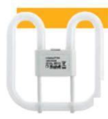 Świetlówka kompaktowa Beghelli  (51601) 1