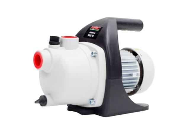 NAC Pompa ogrodowa 800W 3200L/h (GPE80-K) 1