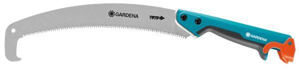 Gardena Piła ogrodowa 300 P profilowana - 8739-20 1