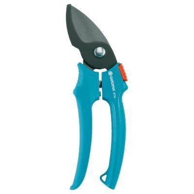 Gardena Sekator ogrodowy CLASSIC ręczny 18mm - 8754-20 1