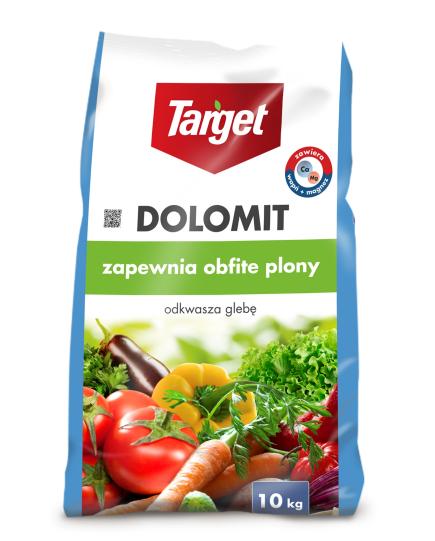 Target Dolomit 10kg 1