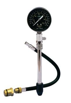 JONNESWAY Miernik ciśnienia sprężania w cylindrach benzyna (AR020017) 1