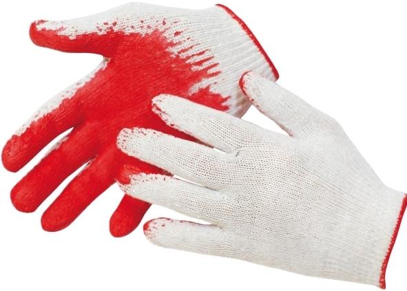 Rękawice Wampirki R450 (3091) 1