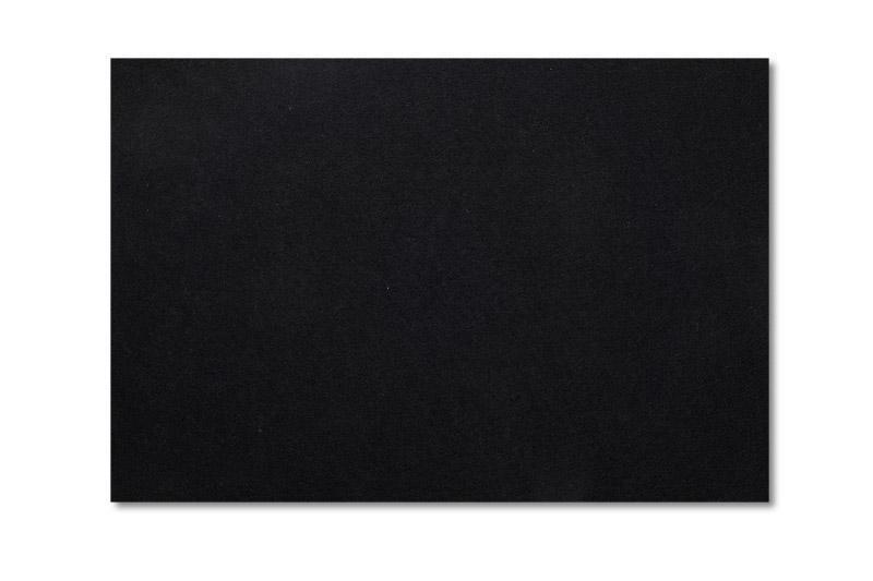 K&M Filtr węglowy do okapów kuchennych (FFW1) 1