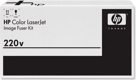 HP Maintenance Kit 220V do LaserJet P4x1x (CB389A) 1