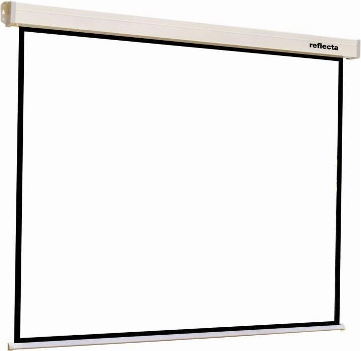 Ekran do projektora Reflecta Motor Crystal Line 1