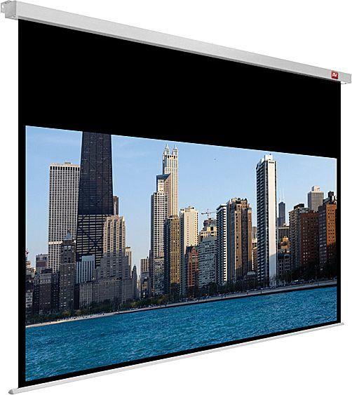 Ekran do projektora Avtek Video PRO 240 BT 1
