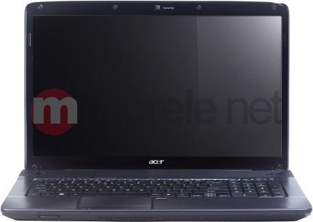ACER ASPIRE 7741ZG DRIVERS FOR WINDOWS 8