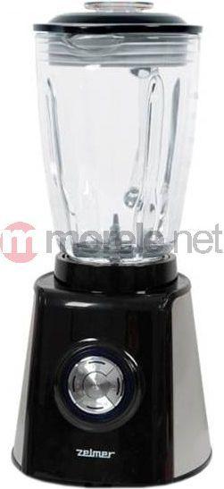 Blender kielichowy Zelmer ZSB 1200 X (32Z012) 1