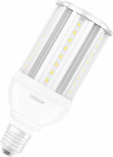 Osram Żarówka LED Parathom Hql E27 18W (4052899961555) 1