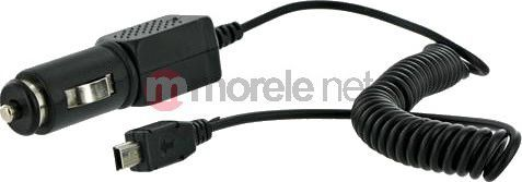 Ładowarka 4World BlackBerry 7230 (06078) ID produktu: 329814