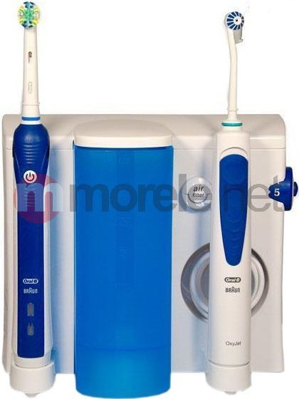 Irygator Oral-B Irygator Professional Care OC20 1
